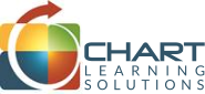 Chart Learning Live